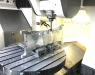 Výroba suché vany pro závodní šestilitrový Mercedes V12