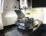 Výroba přesných ocelových upínacích kostek pro CNC stůl
