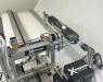 Filament winding karbonových trubek pro hřídele a zavěšení kol